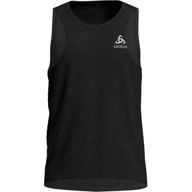 Odlo Millennium Element Tank Men black melange